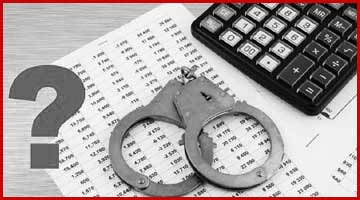 Financial Crime Risk