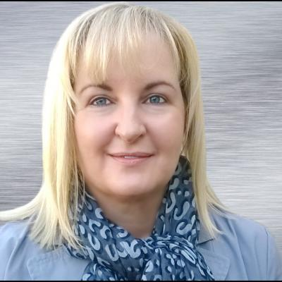 Manda Venter – Due Diligence, Corporate and Procurement Fraud
